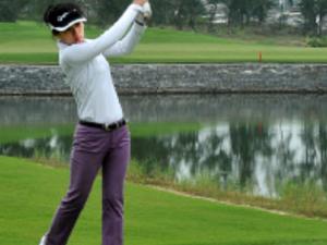Hoi An Golf Tour Photos