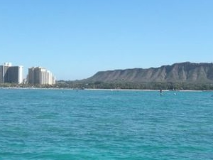 Honolulu Power Pass™ Photos