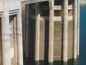 Hoover Dam Deluxe Tour Photos