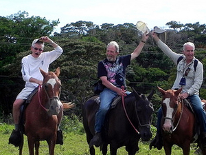 Horse Riding Photos