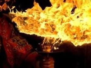 Hot Pot Dinner & Sichuan Oper Show Photos