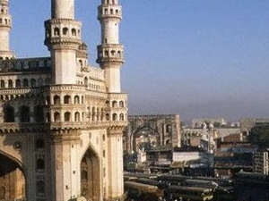 Hyderabad City tour Photos