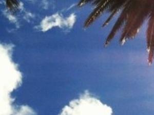 Ibiza weekenders Photos