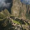 Inca Jungle To Machu Picchu (Trekking & Biking)
