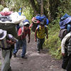 Inca Trail Machu Picchu Hike (4 Days/ 3 Nights)