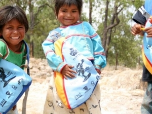 Indigenous Communities Photos