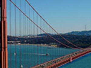 Insider's City Tour with Alcatraz Photos