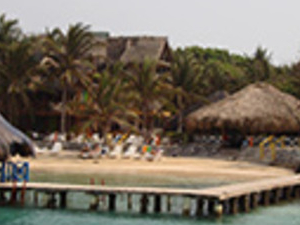 Isla Del Sol, Day Tour Photos