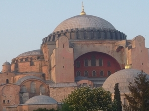 Istanbul Стамбул Photos