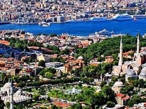 istanbul old city tour Photos
