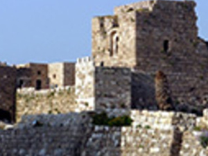 Jeita, Byblos, Harissa Full Day