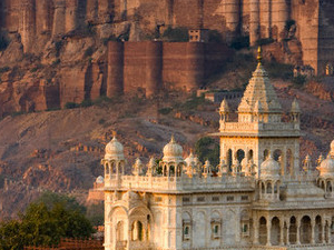 Jodhpur city Tour Photos