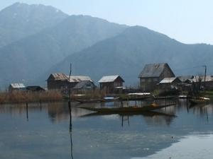 Kashmir & Ladakh Valley Experience Photos