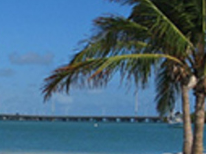 Key West Day Trip Photos