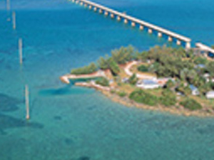 Key West Tour in Spanish Photos