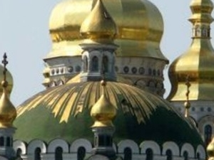 Kiev Pechersk Lavra tour Photos