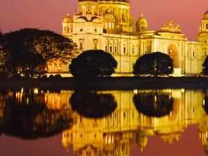 Kolkata city tour Photos