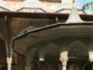 Konya Classical Tour Photos