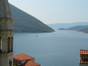 Kotor and Perast - UNESCO tour Photos