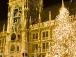 KulturGourmet-Tour Munich Photos