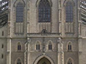 Kutna Hora Unesco (in English) Photos
