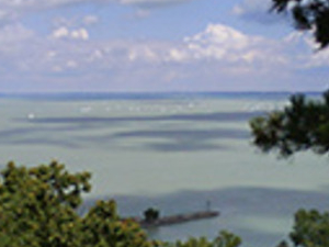 Lake Balaton and Herend with Hotel Pick Up Included Photos