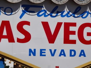 Las Vegas Hop-on Hop-off Double-Decker Bus Tour Photos