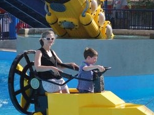 Legoland® Florida Photos