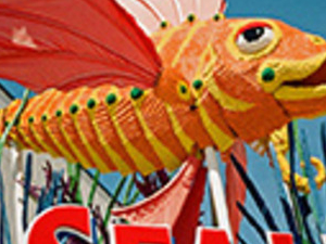 Legoland and Sea Life Hopper with Transport from Anaheim Photos