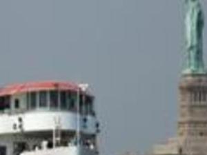 Liberty Cruise Photos