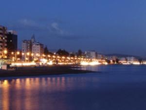 Limassol 2 in 1 Photos