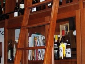 Lisbon Tour+5 Portuguese Wines - Private Tour Photos