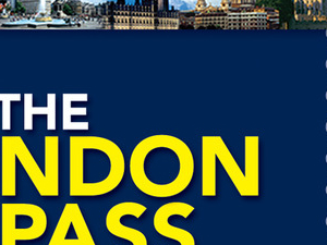 London Pass - 3 Days