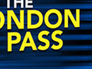 London Pass for 1 day (without Travelcard) Photos