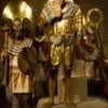 Lord of Sipan Museum