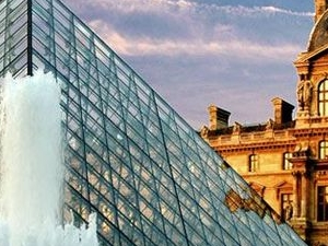 Louvre Museum Private Tour with Skip the Line Access (Spring-Fall) Photos