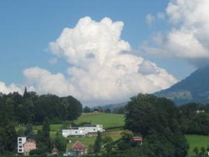 Lucerne City Tour Photos