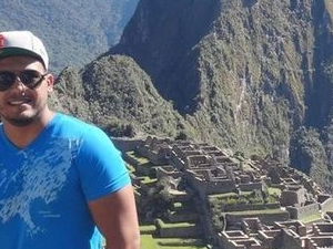 Machu Picchu Day Trip from Cusco Photos