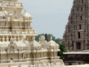 Madurai city tour Photos
