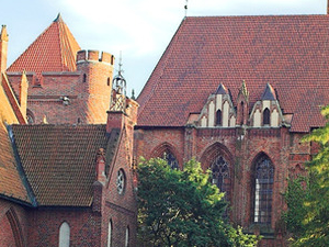 Malbork Castle Tour - a truly unique experience Photos