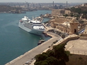 Malta Full Day Tour Photos