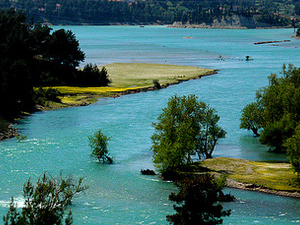 Manavgat Photos
