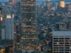 Manhattan Nights Photos