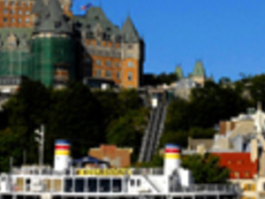 Maritime Cruise Photos