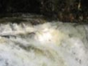 Marvelous Waterfalls. Photos