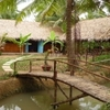 Mekong Delta - Floating Market in Can Tho