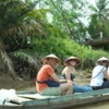 Mekong Discovery
