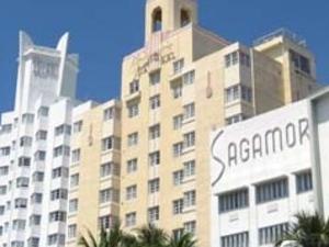 Miami and Miami Beach City Tour Photos
