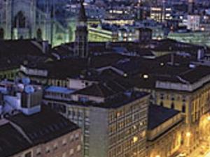 Milano: la storia Photos