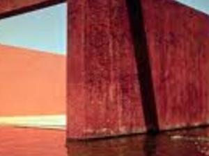 Modern architecture Luis Barragan tour Photos